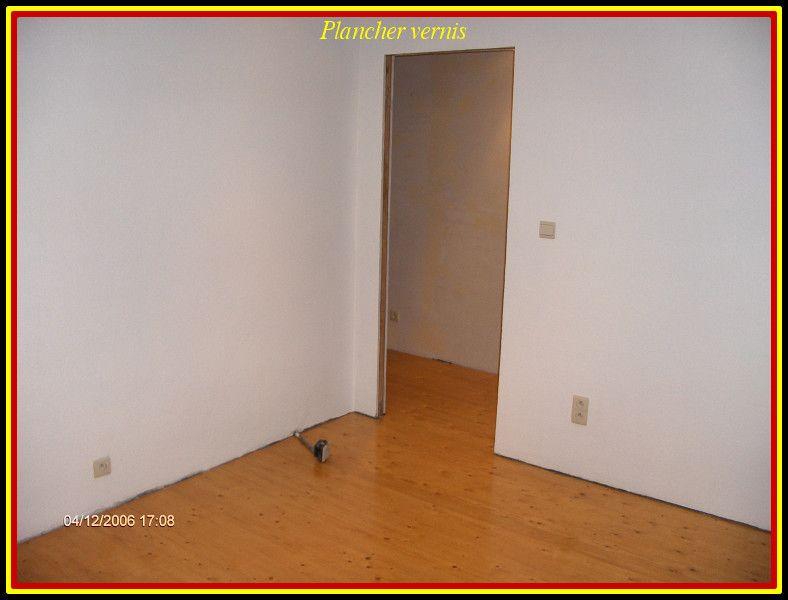 les travaux dans la maison. Black Bedroom Furniture Sets. Home Design Ideas